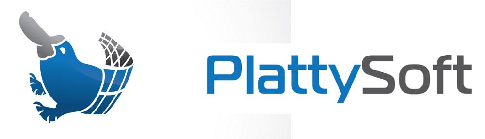Platty Soft
