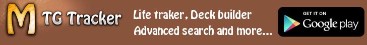 cardshark_header