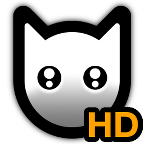 space_cat_hd_xxhpi
