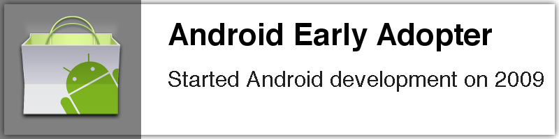android_early_adopter