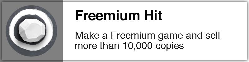 freemium_hit
