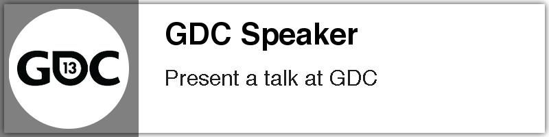 gdc_speaker