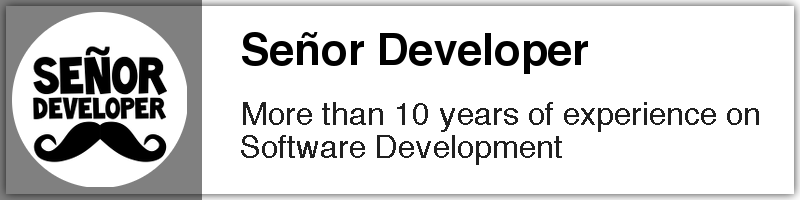 senior_developer